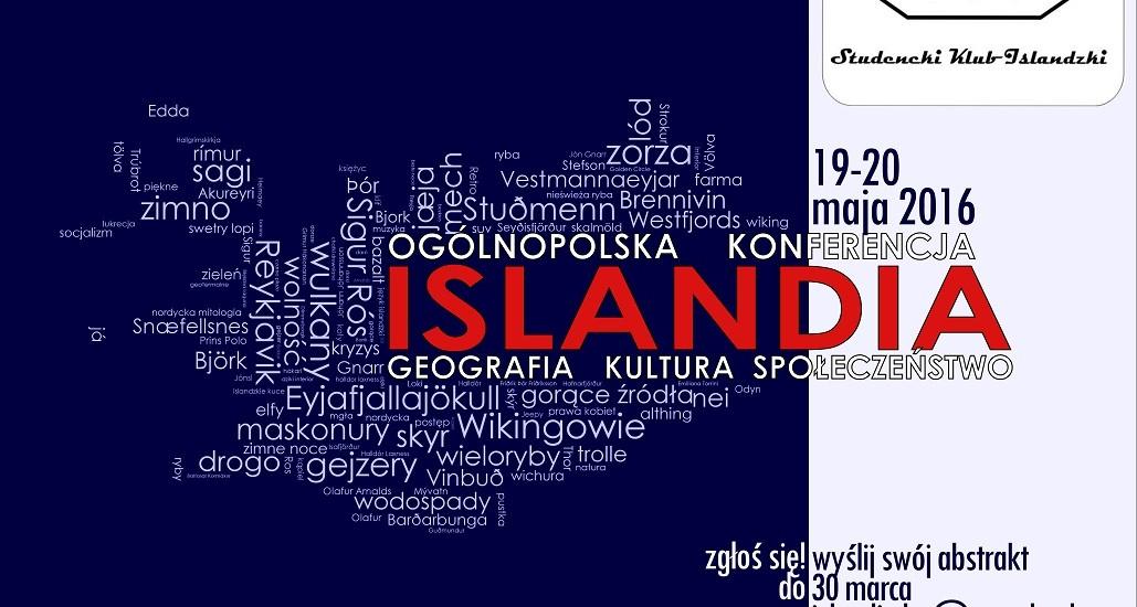 Studencki Klub Islandzki