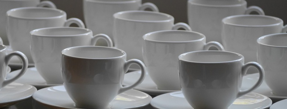 duka porcelana